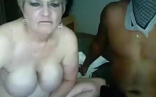 loversofebonyandivory private video on 06/03/15 03:31 from Chaturbate