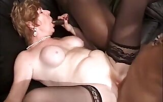 Best Homemade movie with Black, Doggy Style scenes