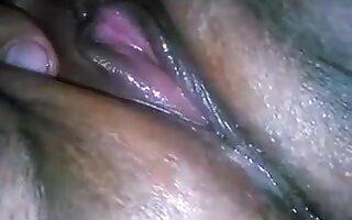 Orgasmo con la de esposo